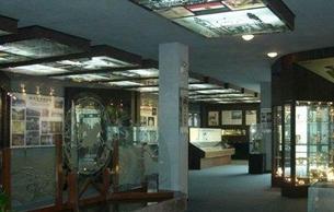 台州吴子熊水晶艺术韩国三级片大全在线观看馆开门迎客了