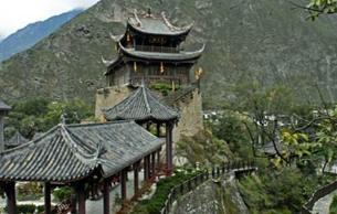 南京15處地下文物重點保護區公布
