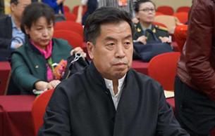 王亚民委员:简化部分外展文物出入境手续