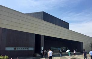两会代表委员谈文物的利用与保护:博物馆正在获得成功