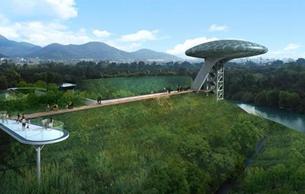 """湿地博物馆有场展览 王阳明的""""故事""""都在这儿了"""