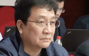 张自成委员:全面应用新技术保护性监测不可移动文物