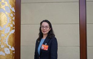 卢永琇委员:监督各级政府依法履行文物保护的主体责任