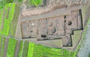 重庆公布第三批市级文物保护单位