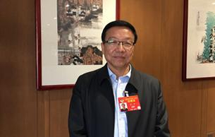 吉平委员:文化遗产助力乡村振兴