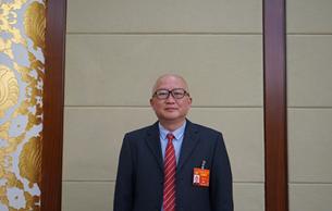 耿东升委员:采取措施加快流失海外珍贵文物回归