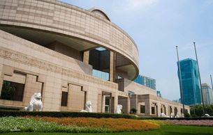 代表委员聚焦博物馆文创产品开发 让文物之美美化千家万户