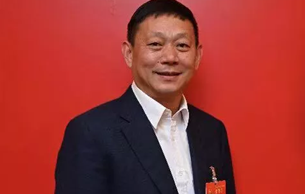 人大代表李伟:对个人携带回流文物应零税率