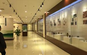 新昌博物館331件老物件捐贈背后的故事