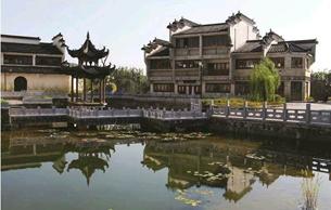 中国文化遗产研究院与北京科技大学签署战略合作框架协议