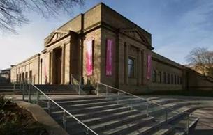 陈履生:公立博物馆的经费尴尬