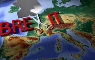 为避免关税影响 大批欧洲艺术品搬离英国