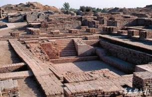 古蜀文明走进罗马:从三星堆文物看到汉画像砖