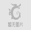 中国国家艺术网第七届网络艺术展在京开幕
